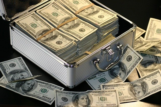 Interested In Making Money Online? Read This