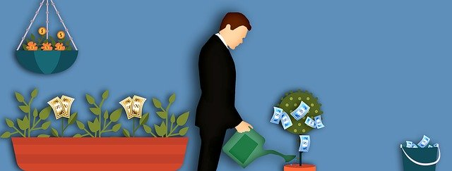 How To Grow Your Internet Marketing