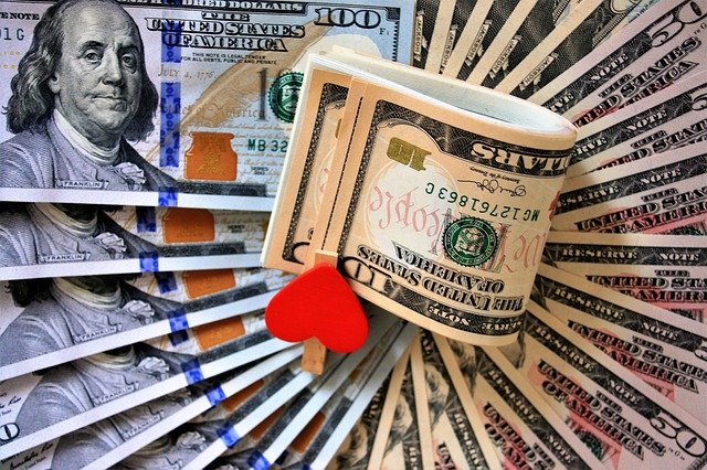 Regarding Making Money Online, What You'll Find Here Is Priceless