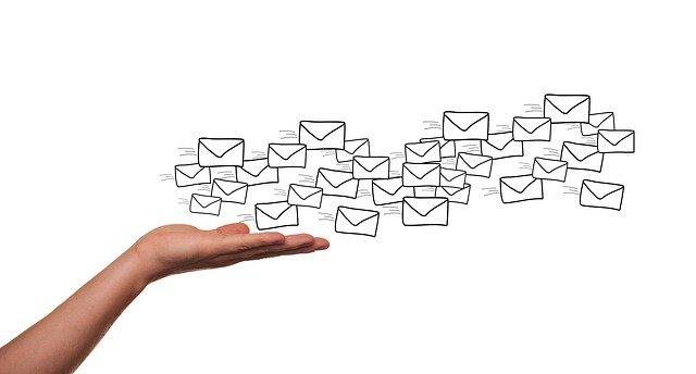 Tips To Help Create An Effective Marketing Via Email Campaign